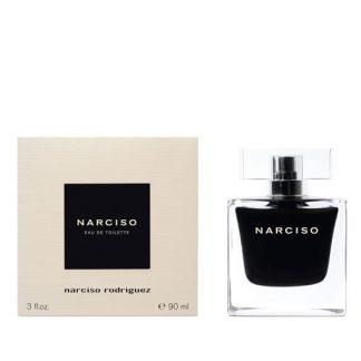 NARCISO RODRIGUEZ NARCISO EDT FOR WOMEN