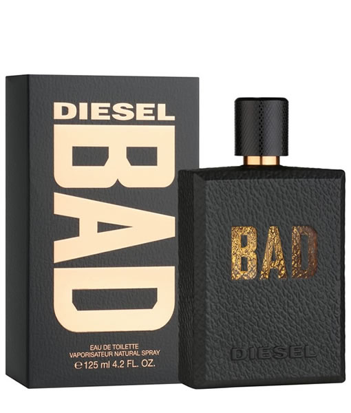 diesel bad edt for men perfumestore malaysia. Black Bedroom Furniture Sets. Home Design Ideas