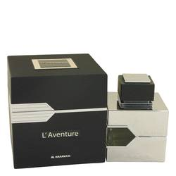 AL HARAMAIN L'AVENTURE EDP FOR MEN