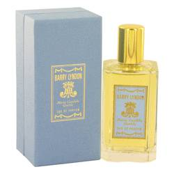 MARIA CANDIDA GENTILE BARRY LYNDON EDP FOR UNISEX