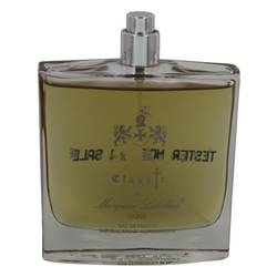MARQUISE LETELLIER BLACK KNIGHT CLASSIC EDP FOR MEN