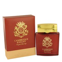 ENGLISH LAUNDRY CAMBRIDGE KNIGHT EDP FOR WOMEN