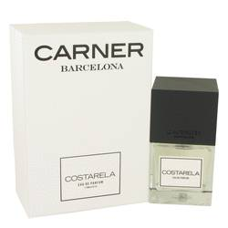 CARNER BARCELONA COSTARELA EDP FOR WOMEN