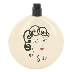 LULU GUINNESS LULU GUINNESS EDP FOR WOMEN