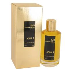 MANCERA MANCERA AOUD S EDP FOR WOMEN