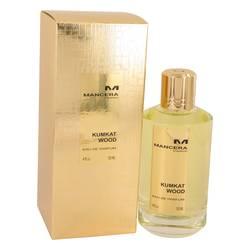 MANCERA MANCERA KUMKAT WOOD EDP FOR UNISEX