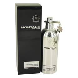 MONTALE MONTALE FOUGERES MARINE EDP FOR UNISEX