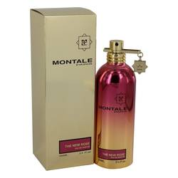 MONTALE MONTALE THE NEW ROSE EDP FOR WOMEN