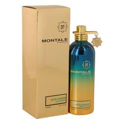MONTALE MONTALE AOUD LAGOON EDP FOR UNISEX