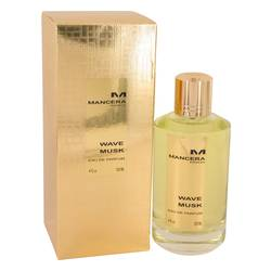 MANCERA MANCERA WAVE MUSK EDP FOR UNISEX