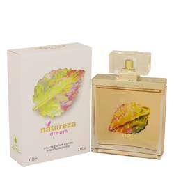 NATUREZA NATUREZA DREAM EDP FOR WOMEN