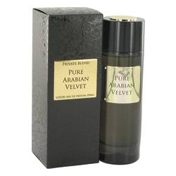 CHKOUDRA PARIS PRIVATE BLEND PURE ARABIAN VELVET EDP FOR WOMEN