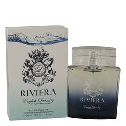 ENGLISH LAUNDRY RIVIERA EDT FOR MEN