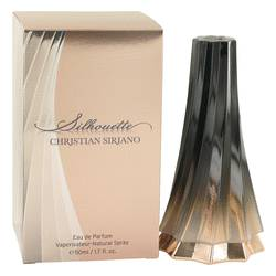 CHRISTIAN SIRIANO SILHOUETTE EDP FOR WOMEN