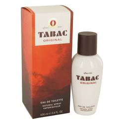 MAURER & WIRTZ TABAC EDT FOR MEN