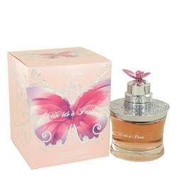 REMY LATOUR UN ETE A PARIS EDP FOR WOMEN