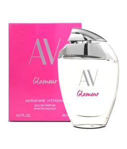 ADRIENNE VITTADINI AV GLAMOUR EDP FOR WOMEN