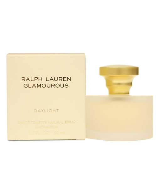 Daylight Women Ralph Lauren Edt Glamourous For b7gYfy6