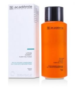 ACADEMIE HYPO-SENSIBLE PURIFYING TONER 250ML/8.4OZ