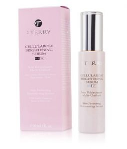BY TERRY CELLULAROSE BRIGHTENING SERUM 30ML/1OZ