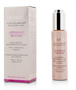 BY TERRY CELLULAROSE LIFTESSENCE OIL ELIXIR ULTIMATE REGENERATING OIL SERUM 30ML/1OZ