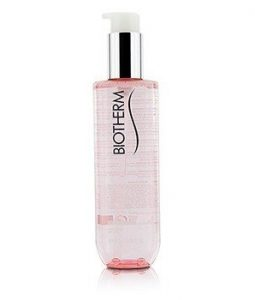 BIOTHERM BIOSOURCE 24H HYDRATING & SOFTENING TONER - FOR DRY SKIN 200ML/6.76OZ
