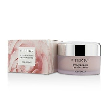 BY TERRY BAUME DE ROSE BODY CREAM 200ML/6.7OZ