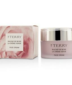 BY TERRY BAUME DE ROSE FACE CREAM - ALL SKIN TYPES 50ML/1.69OZ