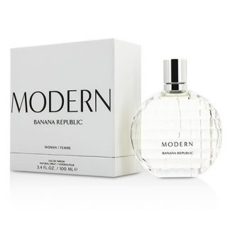 BANANA REPUBLIC MODERN EDP FOR WOMEN