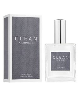 CLEAN CASHMERE EDP FOR UNISEX