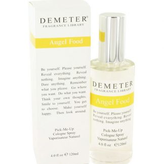 DEMETER ANGEL FOOD EDC FOR WOMEN