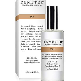 DEMETER DIRT EDC FOR UNISEX