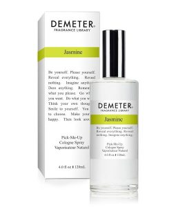 DEMETER JASMINE EDC FOR WOMEN