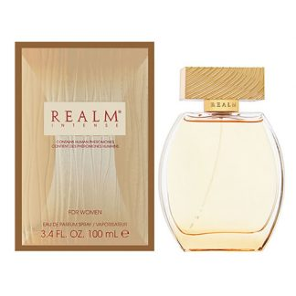 EROX REALM INTENSE EDP FOR WOMEN