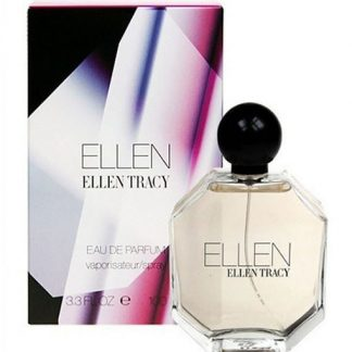 ELLEN TRACY ELLEN (NEW) EDP FOR WOMEN