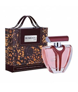 ARMAF MOMENTO LACE EDP FOR WOMEN
