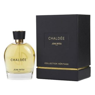 JEAN PATOU CHALDEE HERITAGE COLLECTION EDP FOR WOMEN