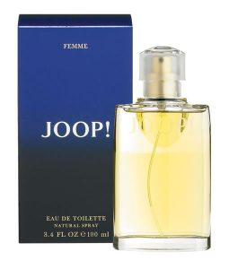 JOOP FEMME EDT FOR WOMEN