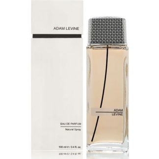 [SNIFFIT] ADAM LEVINE ADAM LEVINE EDP FOR WOMEN