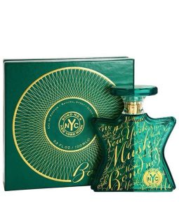 [SNIFFIT] BOND NO. 9 NEW YORK MUSK EDP FOR UNISEX