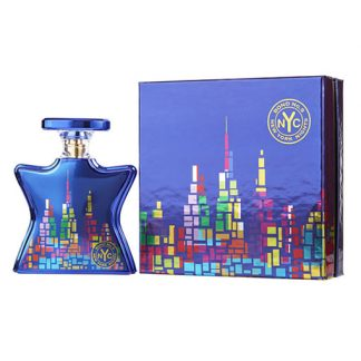 BOND NO. 9 NEW YORK NIGHTS EDP FOR UNISEX
