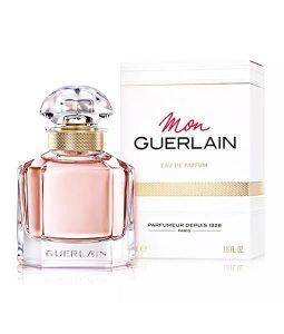 GUERLAIN MON GUERLAIN EDP FOR WOMEN