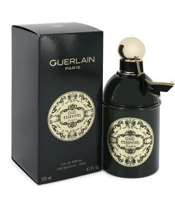 GUERLAIN OUD ESSENTIEL EDP FOR UNISEX
