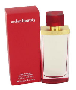 [SNIFFIT] ELIZABETH ARDEN ARDEN BEAUTY EDP FOR WOMEN