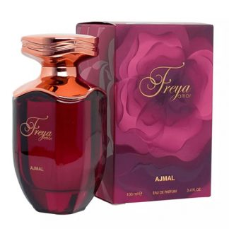 AJMAL FREYA AMOR EDP FOR WOMEN