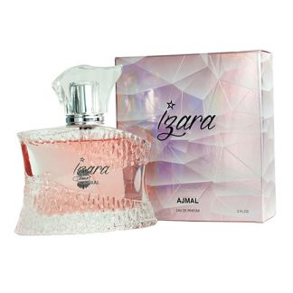 AJMAL IZARA EDP FOR WOMEN
