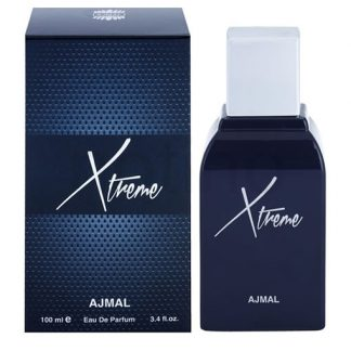 AJMAL XTREME EDP FOR MEN