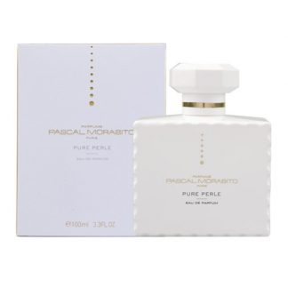 PASCAL MORABITO PURE PERLE EDP FOR WOMEN