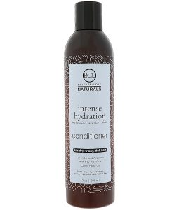 BCL, BE CARE LOVE, NATURALS, INTENSE HYDRATION, CONDITIONER, 10 OZ / 295ml