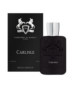 PARFUMS DE MARLY CARLISLE ROYAL ESSENCE EDP FOR UNISEX